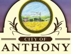 City of Anthony.JPG