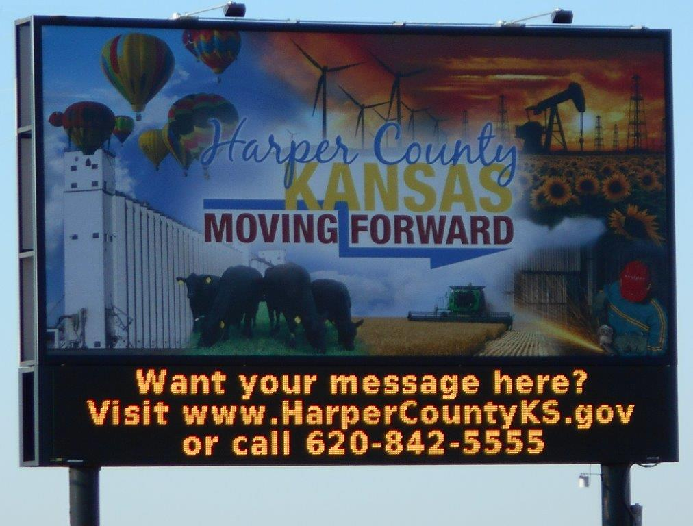 Harper Co Sign.jpg