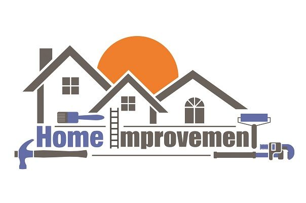 Home Rehab Graphic (JPEG)